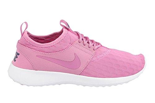 Nike Wmns Juvenate Scarpe da Ginnastica, Donna ORCHID/ORCHID-MIDNIGHT NAV