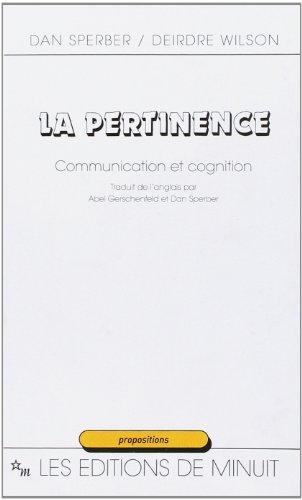 la-pertinence-communication-et-cognition