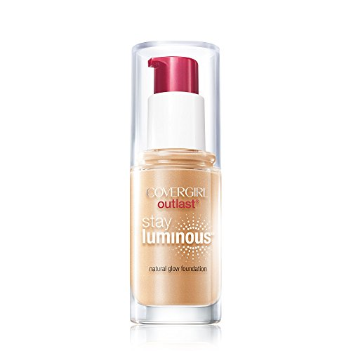 covergirl-outlast-stay-luminous-foundation-classic-tan-1-ounce-by-covergirl