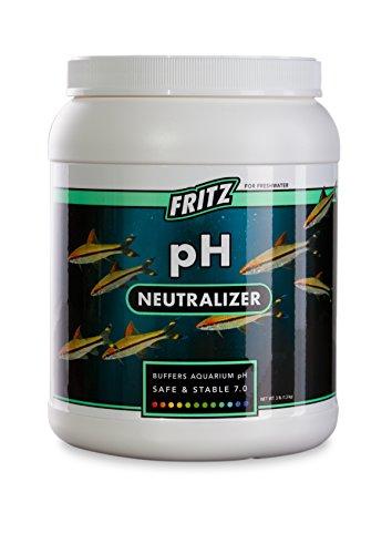Fritz-Aquatics-PH-Neutralizer-Marteau