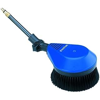 Alto Kew 6410762 Rotary Brush