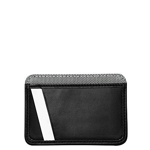 kreditkartenetui-mit-id-card-leather-tech-stylisch-technisch-mannlich-sicher-vor-virtuellem-datendie