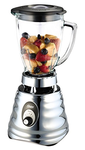 oster-4655-blender-600-watts-noir