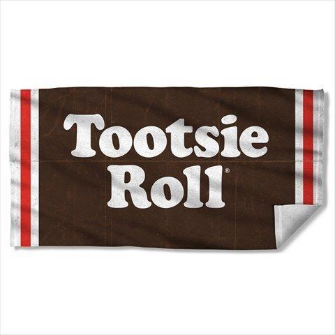 tootsie-roll-telo-da-mare-con-copertina-di-sublimazione