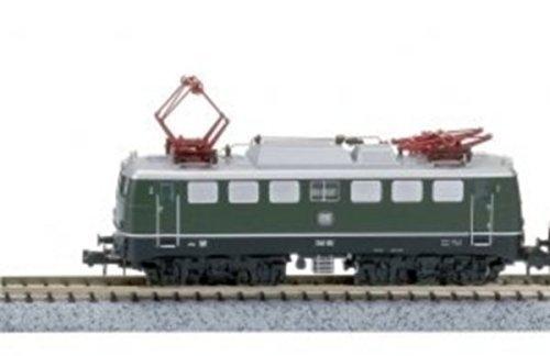 Spur N - Hobbytrain E-Lok E 40 150 gebraucht kaufen  Wird an jeden Ort in Deutschland