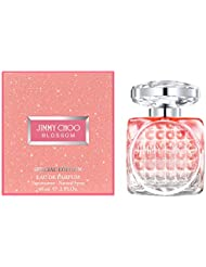 Jimmy Choo Blossom Special Edition Eau de Parfum Spray, 60 ml