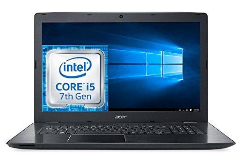 acer-aspire-e5-774g-58db-pc-portable-17-noir-processeur-intel-coretm-i5-4-go-de-ram-disque-dur-1-to-
