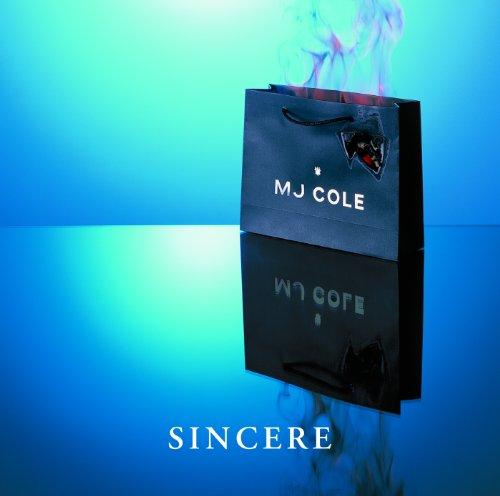 Sincere (Re-Cue'D) [feat. Nova...