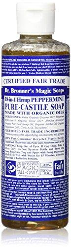 dr-bronners-savon-de-castille-parfume-a-la-menthe-poivree-237-ml