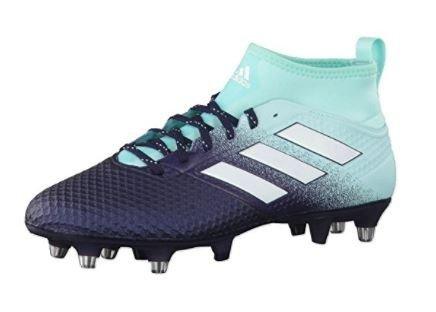 adidas Ace 17.3 SG, Chaussures de Football Entrainement
