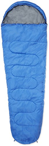 profi-mumienschlafsack-300-g-m-fur-camping-wandern-outdooraktivitaten-3-4-jahreszeiten-kragen-und-ka