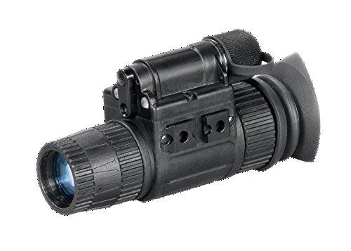 Armasight Nachtsichtgerät N-14 IDi Monokular Gen. 2+