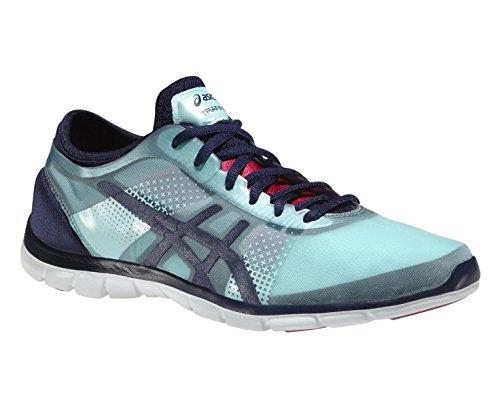 asics-gel-fit-nova-womens-scarpe-da-allenamento-405