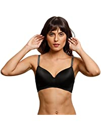 b7691ae69b4f7 Zivame Women s Everyday Bras Online  Buy Zivame Women s Everyday ...