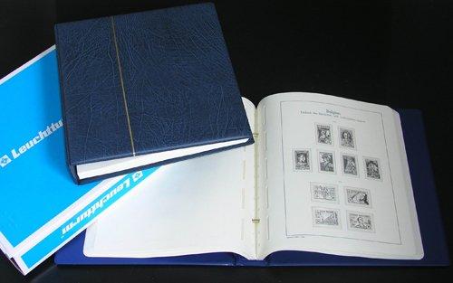 goldhahn-leuchtturm-vordruckalbum-deutsche-besetzung-1939-1945-im-blauen-schr