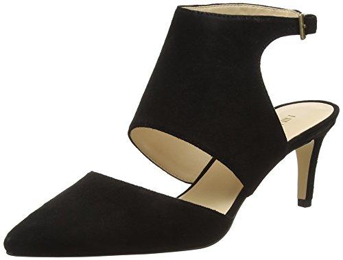 nine-west-salinda-women-closed-toe-pumps-black-black4-uk-6-us-37-eu