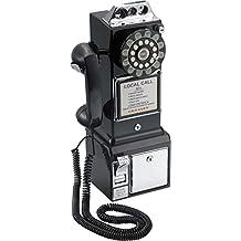 Balvi-Retroteléfonodeparedvintage