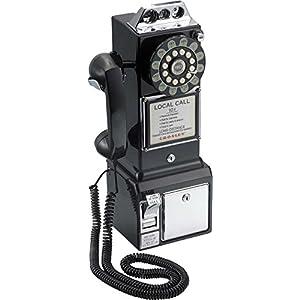 Balvi-RetroTelefonoVintagedaParete