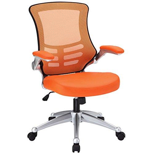 lexmod-attainment-office-chair-plastic-orange