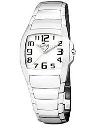 Reloj Lotus señora 15614/1