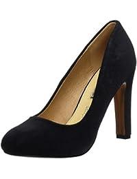 MARIA MARE CHANTY, Zapatos de Tacón Para Mujer
