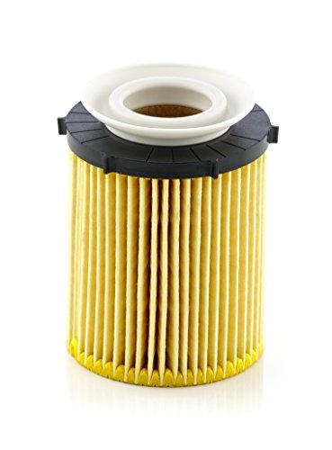 Preisvergleich Produktbild Mann+Hummel HU711/6Z Ölfilter