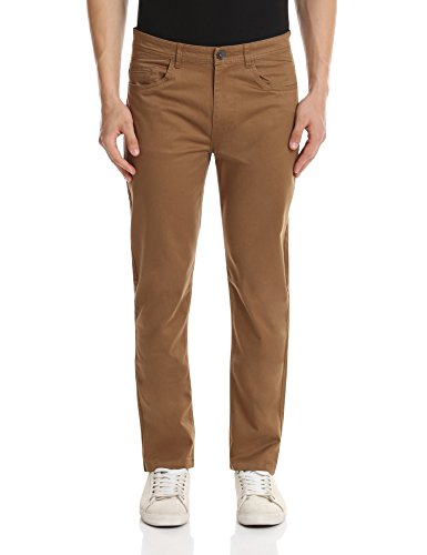 United Colors Of Benetton Men's Casual Trousers