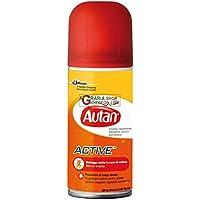 Insektenschutz spray antizanzare protection plus 100 ml preisvergleich bei billige-tabletten.eu