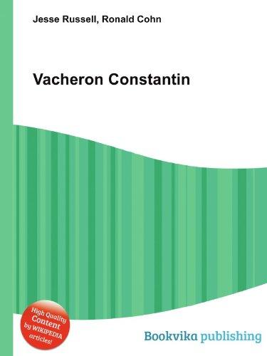 vacheron-constantin