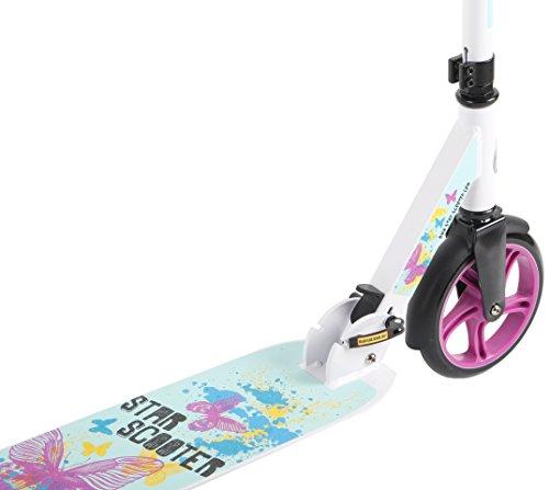 Zoom IMG-2 star scooter xxl city monopattino