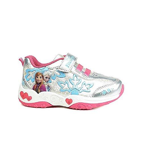 Disney Frozen ELSA Sportschuhe (27)