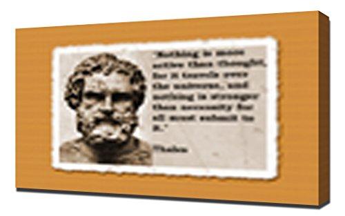thales-citazioni-2-stampa-artistica-su-tela