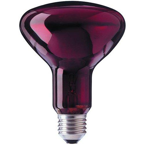 philips-infrared-r95e-lampada-a-raggi-infrarossi-100-watt-attacco-e27