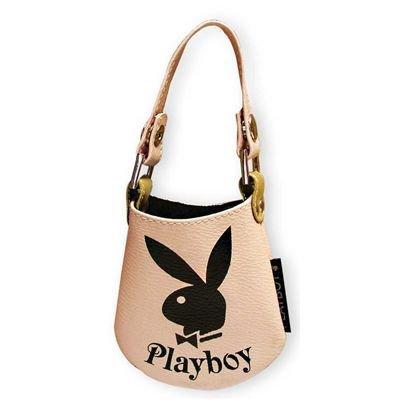 playboy-10168300-handytasche-in-pink-aus-leder-mit-bunny