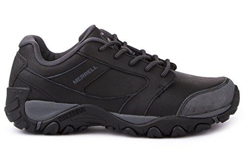 merrell-cascader-mens-hiking-chaussures-homme-45