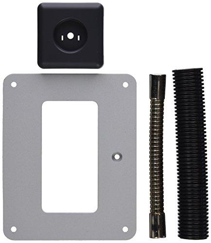 Honeywell 46-00868 accesorio para lector de código de barras - Accesorio para...