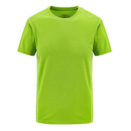 Herren Tops Slim Fit Herren Shirt v Ausschnitt Weiss Herren t-Shirts Fruit of The Loom Herren Shirt Tommy Hilfiger Herren Poloshirts Kurzarm Schwarz