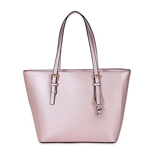 LS2 - Sacchetto Ragazza donna Pink