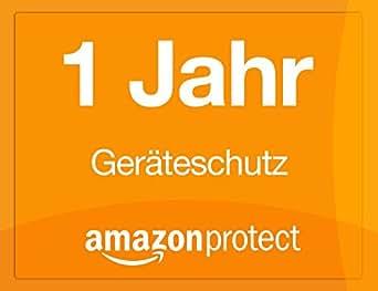 Amazon Protect 1 Jahr Geräteschutz für Laptops von 350 bis 399.99 EUR