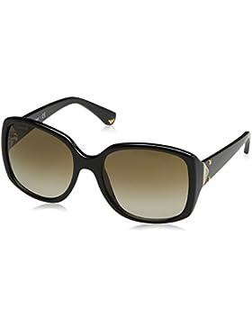 Emporio Armani Sonnenbrille (EA4018)