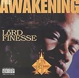 Songtexte von Lord Finesse - The Awakening