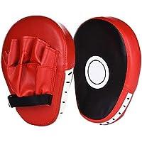Max5 Boxing Groin Guard MMA Adbominal Muay Thai Krav Maga Mixed Martial Arts Kickboxing Support Free Cup Protector