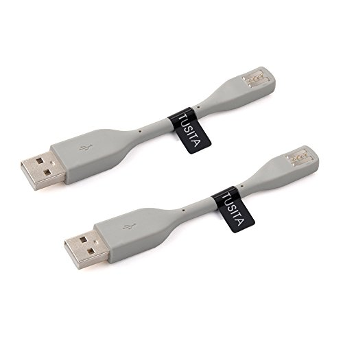 2-pack-jawbone-up2-up3-up4-charging-cable-without-reset-function-tusitar-replacement-charger-chargin