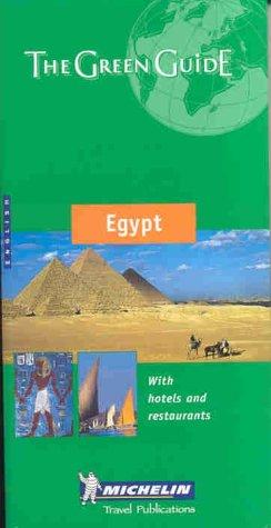 Egypt, N°1501(en anglais)