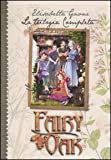 Fairy Oak : la trilogia