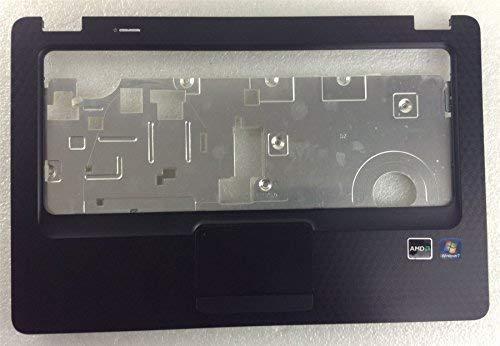 Hp G56 100SA LD701EA Abu Handauflage & Touchpad Top Hülle Gehäuse Abdeckung 3SAXLTATP00