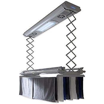 juwel 30040 deckentrockner samba 200 k che haushalt. Black Bedroom Furniture Sets. Home Design Ideas
