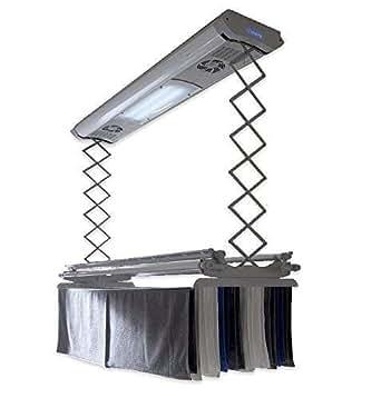 Kompakter Elektrischer W 228 Schest 228 Nder F 252 R Wand Oder Decke