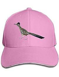 Gorras de béisbol/Hat Trucker Cap Baseball Cap Safari Daddy Hat Peaked Cap New Mexico