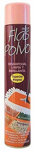 flas-polvo-desempolva-limpia-y-abrillanta-mopas-bote-750-ml